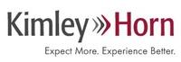 Kimley Horn and Associates, Inc.