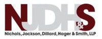 Nichols, Jackson, Dillard, Hager & Smith