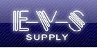 EVS Supply