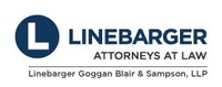 Linebarger, Goggan, Blair & Sampson, LLP
