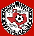 North Texas Premier Soccer Assoc.