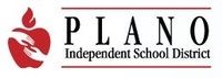 PLANO INDEPENDENT SCHOOL DISTRICT