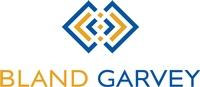 Bland Garvey, CPAs & Wealth Advisors
