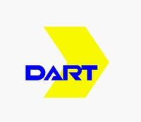 DART (Dallas Area Rapid Transit)