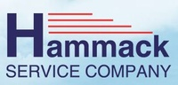 Hammack Service Co.