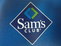 Sam's Club - Coit Road - 8299