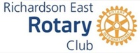 Richardson East Rotary Club