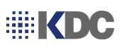 KDC Real Estate Development & Investment