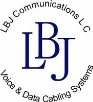 LBJ Communications LC