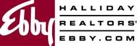 Ebby Halliday Realtors - Frederick