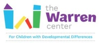 The Warren Center, Inc.
