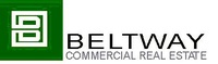 Beltway Commercial Real Estate