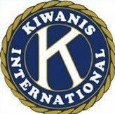 Kiwanis Club of Richardson