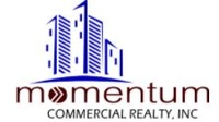 Momentum Commercial Realty Inc.