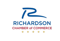 Richardson Chamber of Commerce