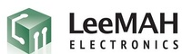 LeeMAH Electronics, Inc.