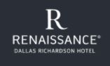 Renaissance Dallas Richardson Hotel