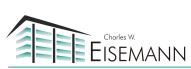 Eisemann Investments