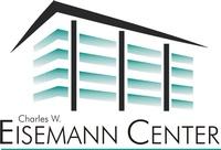 Eisemann Investments