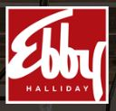 Ebby Halliday Realtors - Executive Offices