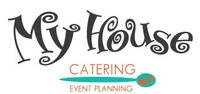My House Catering