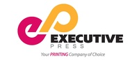 Executive Press, Inc