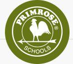 Primrose School of Breckinridge Park