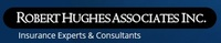 Robert Hughes Associates, Inc.