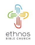 Ethnos Bible Church