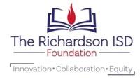 The Richardson ISD Foundation