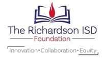 The Richardson ISD Foundation