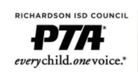 Richardson ISD Council of PTAs