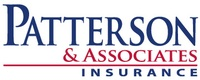 Patterson & Associates Insurance Agency, Inc.