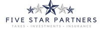 Five Star Advisor Partners, LLC