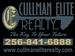 Cullman Elite Realty, LLC
