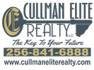 Cullman Elite Realty, LLC