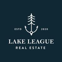 Lake League Real Estate - Melissa Curtis