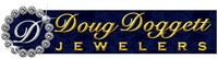 Doug Doggett Jewelers