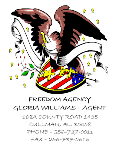Gallery Image Gloria%20Williams%20-%20Freedom%20Agency.png