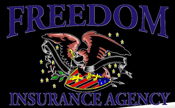 Freedom Insurance, The Gloria Williams Agency