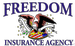 Freedom Insurance, The Gloria Williams Agency