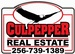 Culpepper Real Estate, Inc.