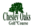 Chesley Oaks Golf Course
