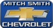 Mitch Smith Chevrolet, Inc.