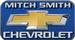 Mitch Smith Chevrolet, Inc.