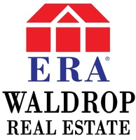ERA Waldrop Real Estate