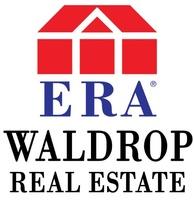 ERA Waldrop Real Estate
