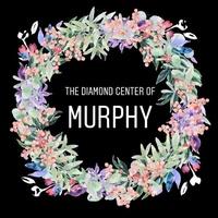 Diamond Center of Murphy