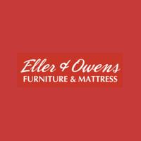 Eller & Owens Fine Furnishings