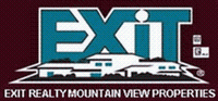 Exit Realty Mountain View Properties